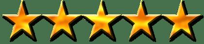 reviews ratings